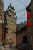 Xingping (cotaro70s) Tags: old town chinese 兴平 中華人民共和国 guangxizhuangzuzizhiqu guilinshi