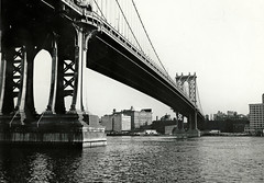 East River View 1970's (Don Mosher Photography) Tags: eastriverview
