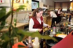 Barkeeper_Prüfung_19