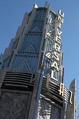 Los Angeles 2014 (Gilles LEFEUVRE) Tags: road summer usa canon losangeles hollywood universal universalstudios parc californie etatunis canon5dmark2