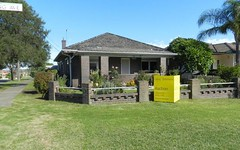 41 Kirrang Ave, Villawood NSW