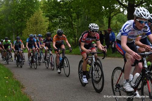 Nieuwrode junioren (103)