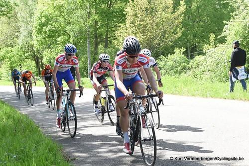 Nieuwrode junioren (180)