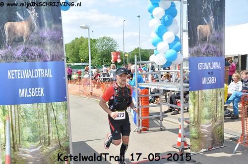 Ketelwaldtrail_17_05_2015_0397