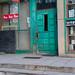 "Ogre Salaspils Fotoğrafları http://www.phardon.com • <a style=""font-size:0.8em;"" href=""http://www.flickr.com/photos/127988158@N04/17600930454/"" target=""_blank"">View on Flickr</a>"