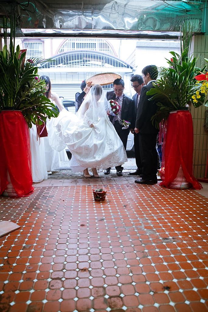國賓素惠婚禮_0303