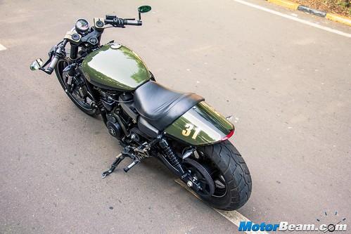 Motomiu-Harley-Davidson-Street-750-08