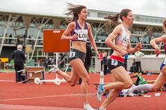 DSC_6108 (Adrian Royle) Tags: sport athletics nikon action athletes loughborough trackandfield loughboroughuniversity lbro loughboroughinternationalathletics