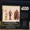 "#ForceFridayCountdown continues! This day in #StarWars history #ANewHope and #ReturnoftheJedi were released in theaters! #ROTJ #ANH #LukeSkywalker #actionfigures #hasbro #dfatowel • <a style=""font-size:0.8em;"" href=""https://www.flickr.com/photos/130490382@N06/17897442120/"" target=""_blank"">View on Flickr</a>"