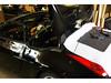 06 Nissan 350Z Montage ss 02