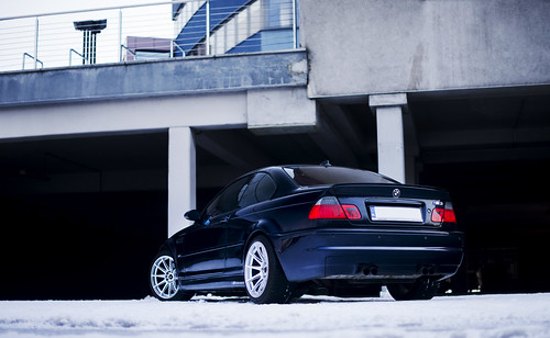 Flickriver Jr Wheels S Photos Tagged With E46