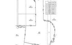 Lot 4063 Treelea Grove, Lakesland NSW