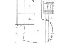 Lot 4063 Treelea Grove, Lakesland NSW