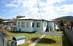 5 Hill Street, Coffs Harbour NSW
