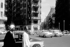 03_Cairo - Traffic 1964 (usbpanasonic) Tags: traffic northafrica muslim islam egypt culture streetscene nile cairo nil egypte islamic مصر caire moslem egyptians misr qahera masr tahrirsquare egyptiens kahera