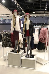 f21_russia_opening (40)
