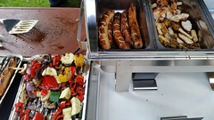 "HummerCatering #Düsseldorf #BBQ #Grill #Eventcatering #Event #Catering http://goo.gl/Dpl32W • <a style=""font-size:0.8em;"" href=""http://www.flickr.com/photos/69233503@N08/18277319301/"" target=""_blank"">View on Flickr</a>"