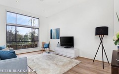 4/16 Ray Ellis Crescent, Forde ACT