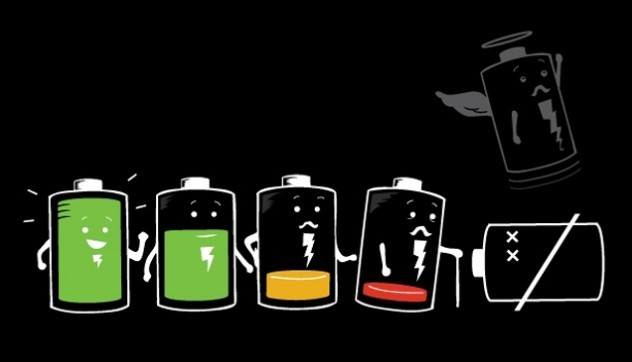 4 suy nghĩ sai lầm thường gặp khi sử dụng smartphone
