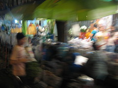 Bangkok_photo_2010 (71) (Sasha India) Tags: travel thailand asia bangkok 旅行 泰國 曼谷 여행 タイ سفر путешествия バンコク ประเทศไทย תאילנד 태국 путешествие בנגקוק мандри 방콕 กรุงเทพมหานคร بانكوك ব্যাংকক تايلاند бангкок подорожі تایلند азия यात्रा بانکوک பயண ভ্রমণ थाईलैंड தாய்லாந்து การท่องเที่ยว אַרומפאָרן बैंकाक থাইল্যান্ড реальныйбангкок לִנְסוֹעַ באַנגקאָק טיילאַנד பாங்காக்
