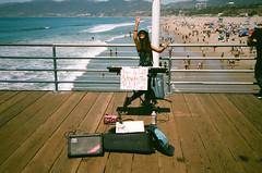 1604 California Olympus 35RC Superia 40017 (nooccar) Tags: california ca film analog losangeles superia400 olympus35rc filmphotography ilovefilm nooccar dontstealart devonchristopheradams devoncadams photobydevonchristopheradams contactmeforusage