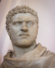 IMG_0653 (jaglazier) Tags: 188ad217ad 2016 3rdcentury 3rdcenturyad 72316 adults augustus bearded beards campania caracalla copyright2016jamesaglazier emperors imperial italy july kings men museoarcheologiconazionale museoarcheologiconazionaledinapoli naples napoli national nationalarchaeologicalmuseum nazionale portraits roman severus sexy stonesculpture archaeology art busts crafts frowning furrowedbrow handsome masculine scowling sculpture soldiers