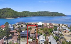 2/122 Broken Bay Road, Ettalong Beach NSW