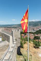 20160722-DSC_9921 (okiaer) Tags: makadonien nikon d600 macedonia
