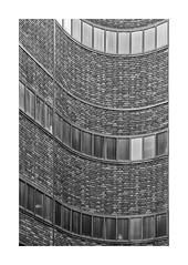 zollverein_2016_3311 (rollertilly) Tags: zollverein zeche kohle bergbau weltkulturerbe essen steinkohle bergwerk ruhrgebiet welterbe unesco architektur
