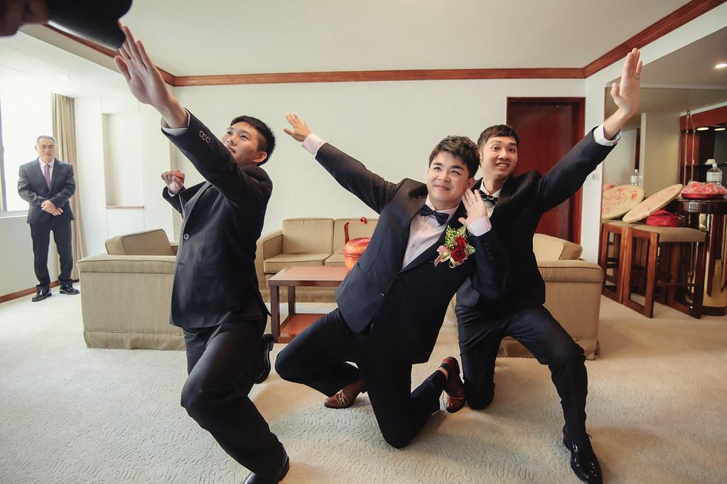 台南婚攝, 奇美博物館, 婚禮攝影, 婚攝, 婚攝守恆, 婚攝推薦-28