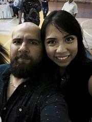Desfiguros UMAN (Eduardo Cardoza) Tags: uman eduardo cardoza