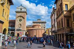 13 (kamalgulzar) Tags: mantova italia mantua italy streetphotography