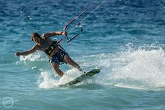 20160708RhodosIMG_9393 (airriders kiteprocenter) Tags: kite beach beachlife kiteboarding kitesurfing beachgirls rhodos kremasti kitemore kitegirls airriders kiteprocenter kitejoy