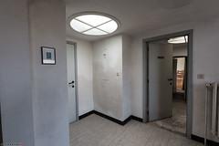 _O7A0296 (AntonyCASAFilms) Tags: house abandoned belgium villa mansion dentist maison derelict ue urbex maisonducerf