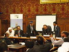 P1010798 (cbhuk) Tags: uk parliament umrah haj hajj foreignoffice umra touroperators saudiembassy thecouncilofbritishhajjis cbhuk hajj2015 hajjdebrief