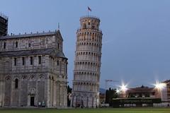 Pisa (Uccio.it) Tags: italia torre pisa pendente