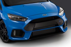 2016_Ford_Focus_RS_IMG_9159_off_v1-22-1200-800-80 (thirdgen89gta) Tags: focus rs offcial mk3 mkiii ford nitrous blue stealth gray grey shadow black
