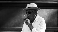 new york3 (jackblanko) Tags: snap newyork street portrait people snapshot
