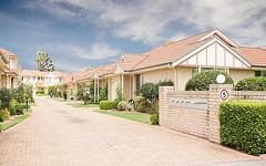 6/119-121 Barton Street, Monterey NSW