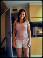 aaa (354) (m_fifty_m) Tags: braless pokies seethrough nips smile an1