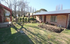 8&8A LAMBIE STREET, Cooma NSW
