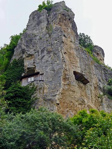 P11i Ivanovo Rock Monastery