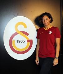 Ekaterina Avramova (l3o_) Tags: ekaterina avramova swimming trkiye trk turkey turkish bulgarian aquastic beautiful female woman sport galatasaray yzme rio 2016 olympics