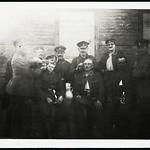 Archiv G827 Barbier, WWI, 1914-1918 thumbnail