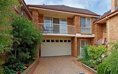6/23 Oxley Drive, Bowral NSW