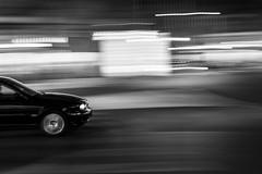 _MG_2454 (Arthur Pontes) Tags: car road speed velociade blur lp light lightpainting noite night color roda lanterna rua corrida pega running correndo fugindo