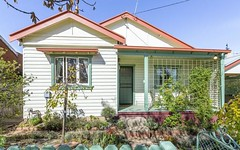 23 Derrima Road, Queanbeyan NSW