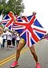 IMG_5937 (danimaniacs) Tags: westhollywood gay pride gold shorts bulge flag colorful