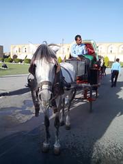 IMG_20150419_180521 (Sasha India) Tags: iran irn esfahan isfahan