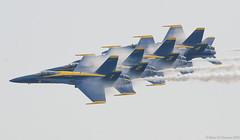 airshow navy 004-0210 (Bruce D Harman) Tags: 2015 airshow atlanticcity plances